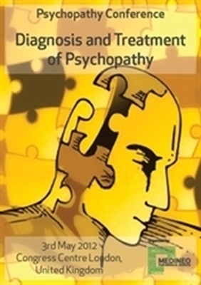 Picture of Psychopathy and Violence Risk Management: Empirical and Practical Challenges