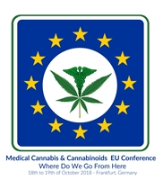 Picture of Medical Cannabis & Cannabinoids  EU: Where Do We Go From Here
