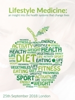 Picture of Lifestyle Medicine: an insight into the health systems that change lives