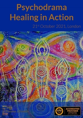 Psychodrama – Healing in Action